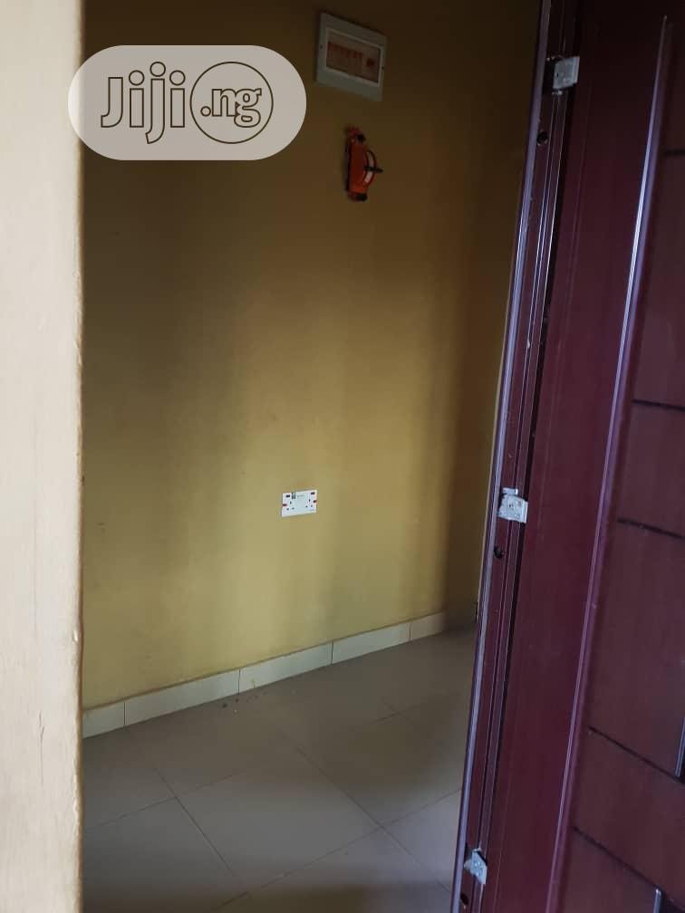 Furnished Mini Flat in Ifako-Ijaiye for Rent   Houses & Apartments For Rent for sale in Ifako-Ijaiye, Lagos State, Nigeria