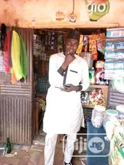 Fuel Attendant   Other CVs for sale in Niger State, Shiroro