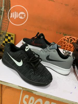 New Nike Canvass | Sports Equipment for sale in Lagos State, Maryland