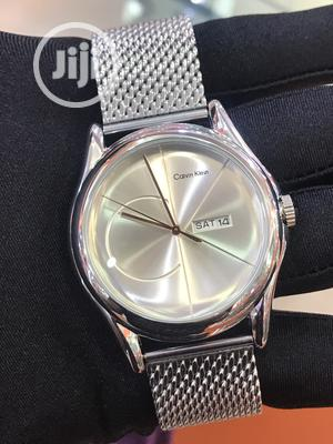CALVIN Klein Watch   Watches for sale in Lagos State, Surulere