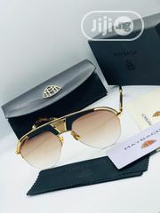Maybach Sunglass for Men's | Clothing Accessories for sale in Lagos State, Lagos Island