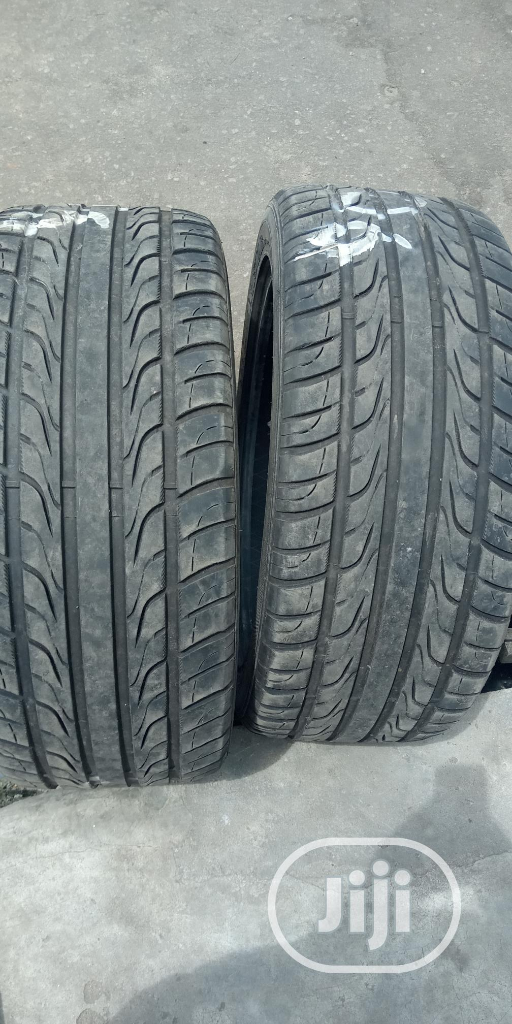 First Grade Belgium 🇧🇪 Tyre