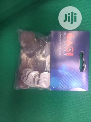 Snooker Coin | Sports Equipment for sale in Lagos State, Surulere