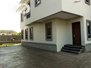 Brand NEW 5 Bedroom Duplex for Rent in Chevy View   Houses & Apartments For Rent for sale in Lagos State, Lekki