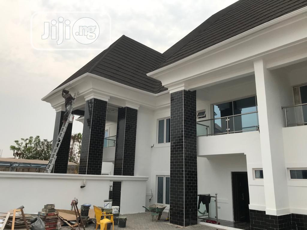 4 Bedroom Duplex House For Sale | Houses & Apartments For Sale for sale in Sapele, Delta State, Nigeria
