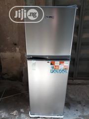Sky Run 246L | Kitchen Appliances for sale in Lagos State, Ojo
