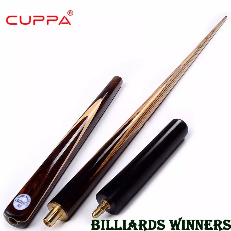 Original Quality Snooker Cue Stick