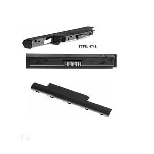 Replacement Battery for Acer Aspire G75mn   Computer Accessories  for sale in Lagos State, Ikeja