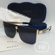 Designer Gucci Sunglass | Clothing Accessories for sale in Lagos State, Lagos Island