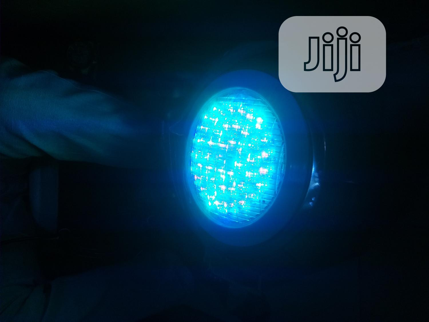 Under Water Led Light   Stage Lighting & Effects for sale in Lagos Island (Eko), Lagos State, Nigeria