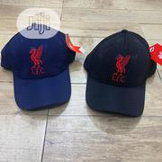 Polo Ralph Cap | Clothing Accessories for sale in Lagos State, Lagos Island