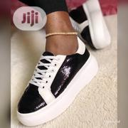 Fashion Ladies Sneakers | Shoes for sale in Lagos State, Surulere