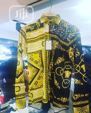 Italian Men's Shirts | Clothing for sale in Lagos State, Lagos Island
