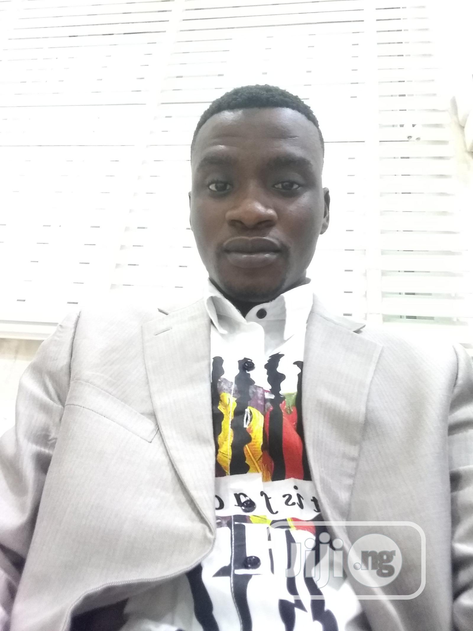 Relationship Management Officer