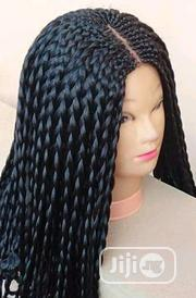 Visit Richmary Unisex Salon We Give You That Classy Look Dis Season.. | Hair Beauty for sale in Oyo State, Oluyole