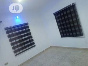 Window Blind | Home Accessories for sale in Edo State, Ekpoma