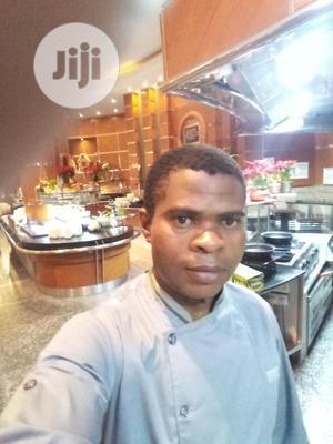 Hotel Attendant Recruitment   Hotel CVs for sale in Lagos State, Alimosho