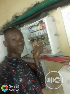 Engineering & Architecture CVs | Engineering & Architecture CVs for sale in Lagos State, Agege