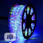 50 Meters Led Rope Light Multiple Colors | Home Accessories for sale in Lagos State, Ojo
