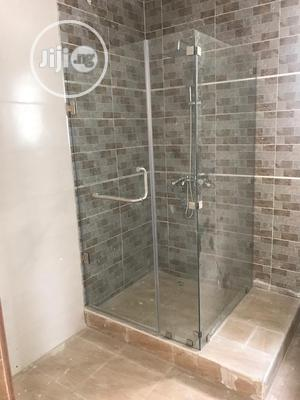 Shower Glass Enclosures | Building & Trades Services for sale in Lagos State, Amuwo-Odofin