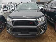 New Upgrade Your Hilux   Automotive Services for sale in Lagos State, Mushin