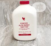 Forever Aloe Berry Nectar | Vitamins & Supplements for sale in Lagos State, Victoria Island