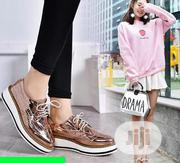 Quality and Unique Prada Sneakers | Shoes for sale in Lagos State, Lagos Island