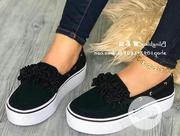 Unique Women Sneakers | Shoes for sale in Lagos State, Lagos Island