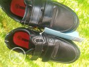 Leather School Shoe | Children's Shoes for sale in Lagos State, Alimosho
