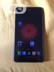 Tecno L8 Plus 16 GB Gold | Mobile Phones for sale in Abuja (FCT) State, Lugbe District