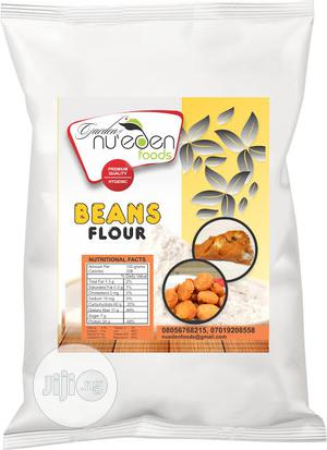 Beans Flour | Meals & Drinks for sale in Lagos State, Ifako-Ijaiye