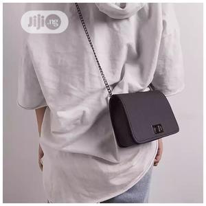Mini Shoulder Bag   Bags for sale in Abuja (FCT) State, Dei-Dei