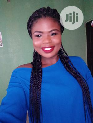 Junior Accountant   Accounting & Finance CVs for sale in Lagos State, Ipaja