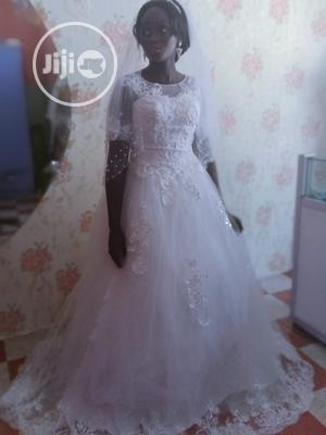 Rent Stylish Bride Dress | Wedding Venues & Services for sale in Lagos State, Alimosho