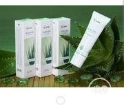 Fohow Aloe Vera Gel   Skin Care for sale in Lagos State, Lagos Island