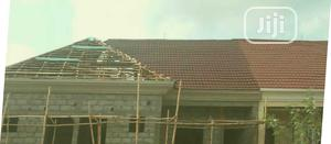 Heritage Original Black Shingle Gerard Stone Coated Roof   Building Materials for sale in Lagos State, Ajah