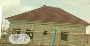 Original Black Shingle Gerard Stone Coated Roof Bond   Building Materials for sale in Lagos State, Egbe Idimu