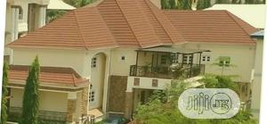 Original Black Shingle Gerard Stone Coated Roof Heritage   Building Materials for sale in Lagos State, Gbagada