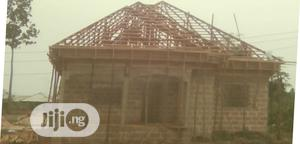 Original Black Shingle Gerard Stone Coated Roof Classic   Building Materials for sale in Lagos State, Ibeju