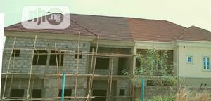 Original Black Shingle Gerard Stone Coated Roof Shingle   Building Materials for sale in Lagos State, Ifako-Ijaiye