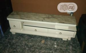 Quality Strong Tv Stand | Furniture for sale in Anambra State, Awka