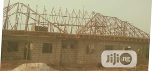Original Black Shingle Gerard Stone Coated Roof Milano   Building Materials for sale in Lagos State, Ikeja