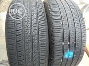 Tyres For All Sizes | Vehicle Parts & Accessories for sale in Lagos State, Mushin