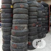 Tyres For All Sizes With Current Date | Vehicle Parts & Accessories for sale in Lagos State, Maryland