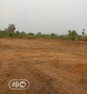 Plots of Land for Sale at Cherrybay Ville Estate Owerri | Land & Plots For Sale for sale in Imo State, Owerri