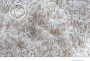 Local Rice   Meals & Drinks for sale in Enugu State, Enugu