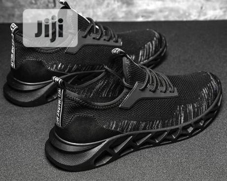 Men Sneakers Wild Sports Casual Men Shoes