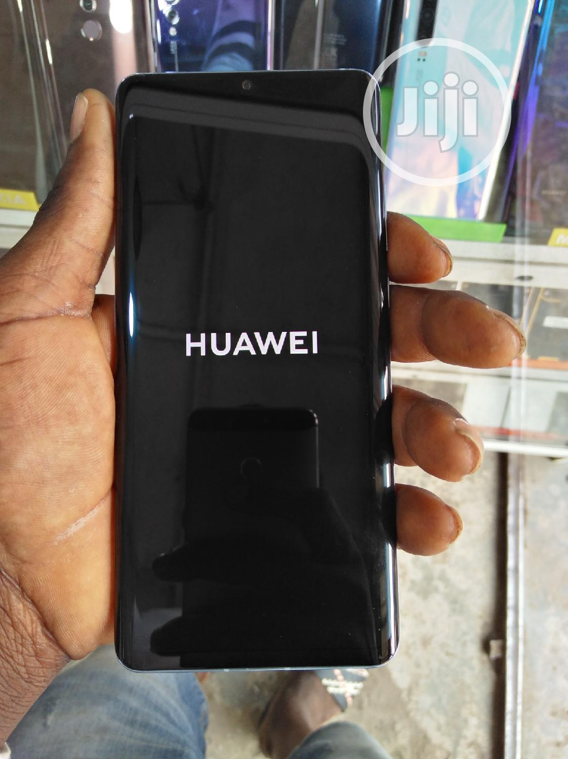 Archive: Huawei P30 Pro 256 GB