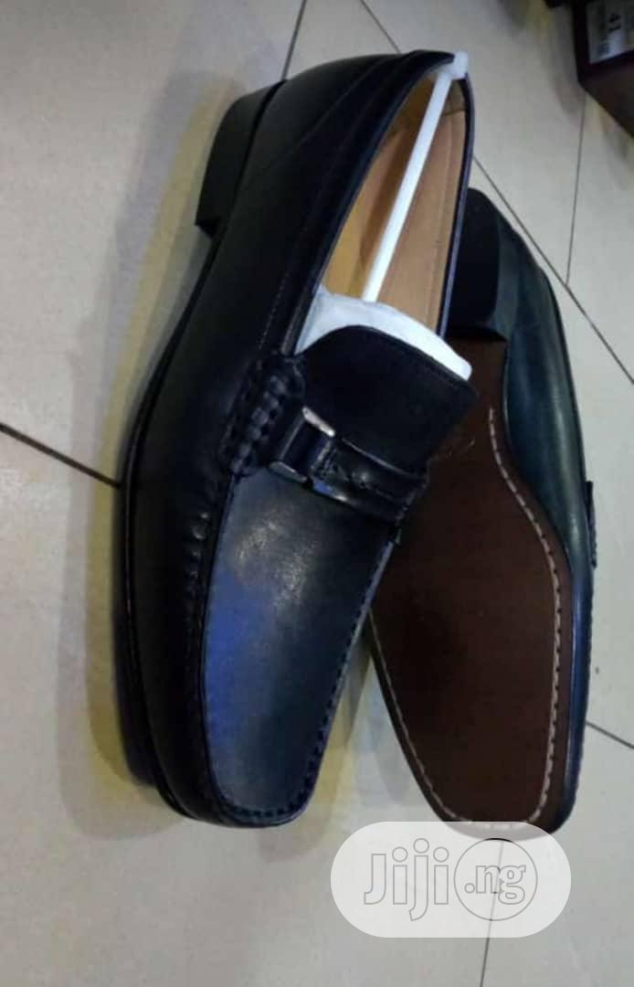 Archive: Original Italy Shoes In Affordable Price