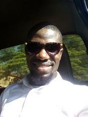 Driver CV | Driver CVs for sale in Akwa Ibom State, Obot Akara